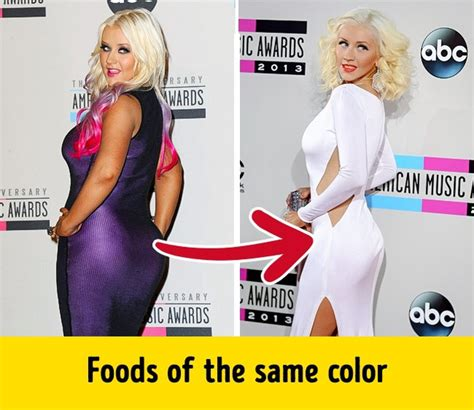 Hollywoods Weight Loss Secret by Fast Weight Loss Secrets Of