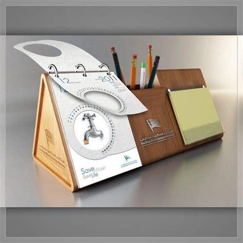 creative printing designs creative table calendar design printing calendars