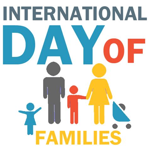 Delightful Church In Newcastle #2: International-day-of-families-201205.png