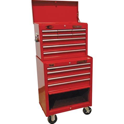 waterloo 4 drawer tool box waterloo tool cabinet 9 drawer upper box 4 drawer