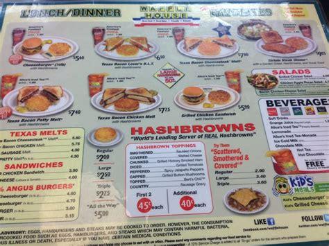 waffle house columbus nc photos for waffle house yelp
