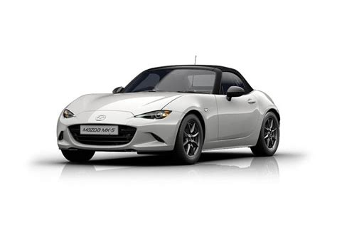 mazda car leasing mazda mx 5 car leasing offers gateway2lease
