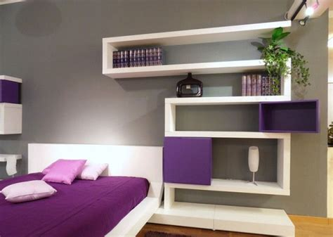 shelving ideas for bedrooms best fresh wall shelf ideas for bedroom 18620