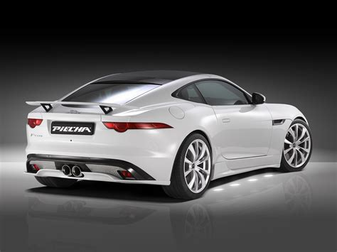 the evolving design themes of the 2015 ford mustang piecha jaguar f type evolution 3 0 v6 coupe