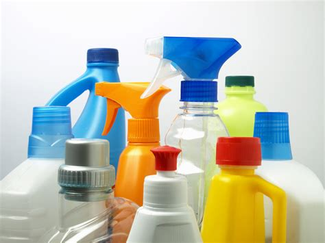 household products food health and medicine majority of chemicals in
