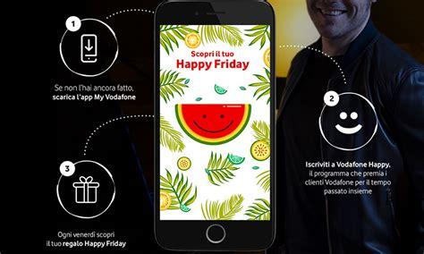 attivare mobile vodafone vodafone come attivare 20 giga gratis per un mese