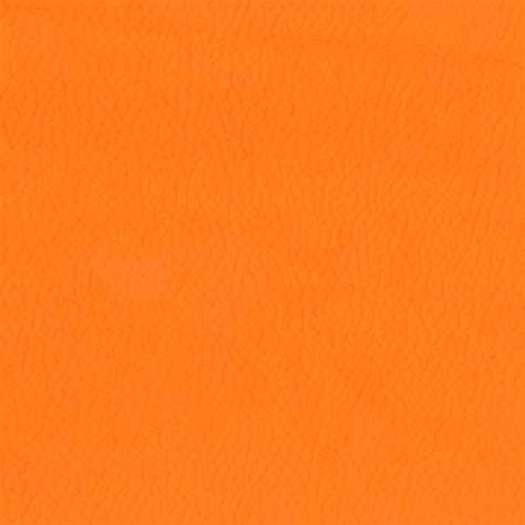 bright orange bright orange yarwood leather