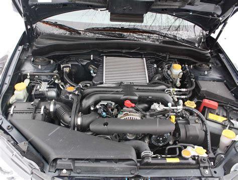 subaru engine wallpaper subaru engine problems 6 car desktop background