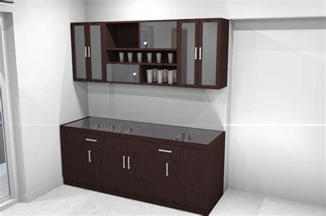 geschirr modernes design crockery unit 3d cad model grabcad