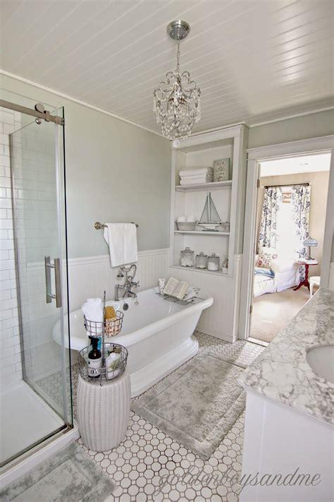 bathroom design plans revisiting the master bathroom our 2 year blogiversary diy home decor bathroom master