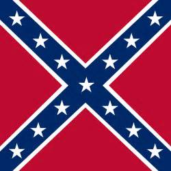 confederate colors confederate flag eccentric bliss