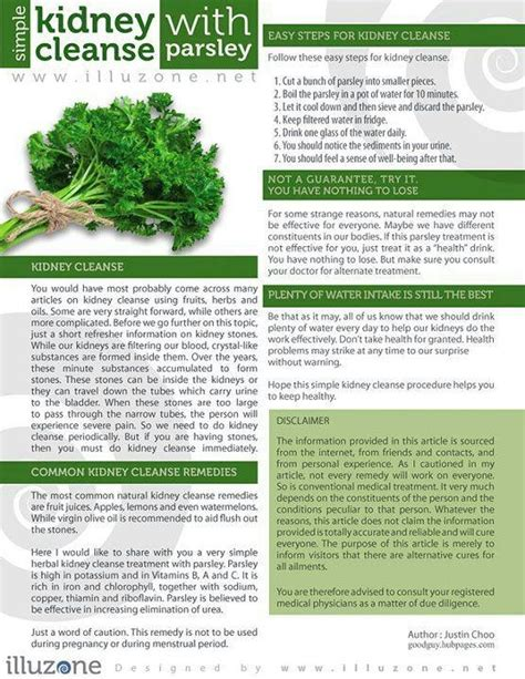 Detox Failure by 24 Best Images About Tips For Healthy Living On
