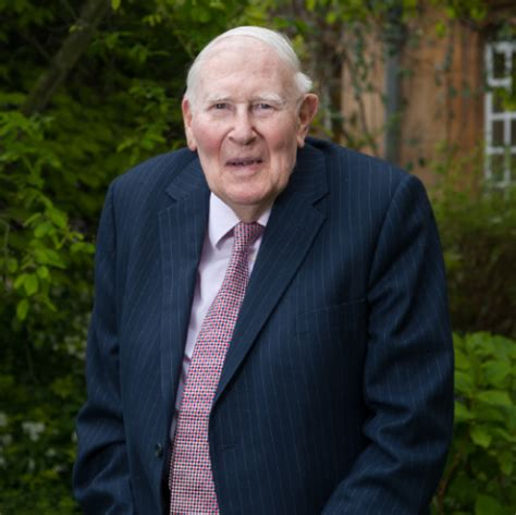 Roger Banister by Oxford Alumni Sir Roger Bannister Athlete And Neurologist