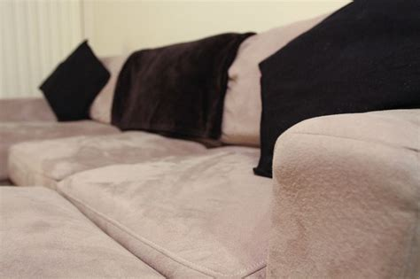how to clean microsuede upholstery upholstery cleaning