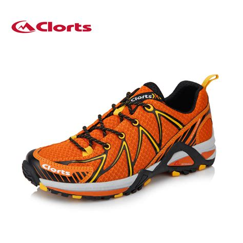 running shoes lightweight 2016 clorts mens trail running shoes lightweight