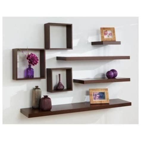 decoracion con espejos y repisas best 25 repisas decorativas ideas on pinterest cocina