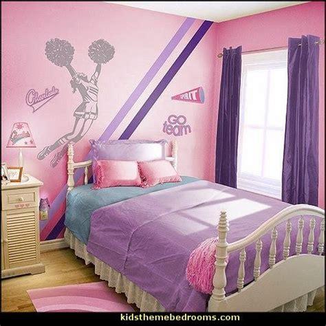 gymnastics bedroom ideas 25 best ideas about cheerleading bedroom on pinterest
