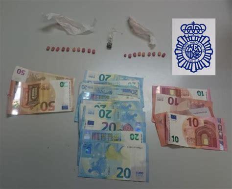 cadena ser directo avila detenido por tr 225 fico de drogas ser 193 vila cadena ser