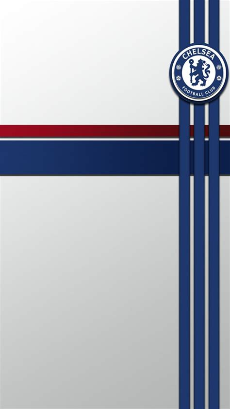 Inter Milan Jersey 2015 Ipod 4 Touch Ipod 5 Casing Cover best 25 football wallpaper iphone ideas on real madrid wallpapers real madrid