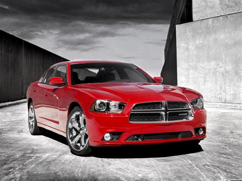 dodge charger 2010 fotos de dodge charger r t 2010