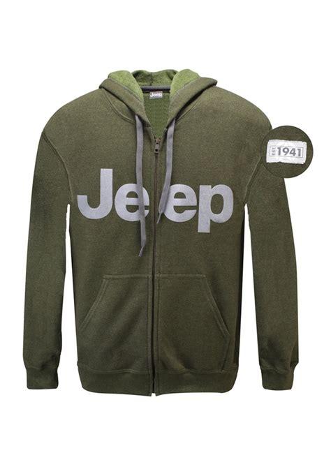 Sweaterhoodie Jeep Wrangler Jaket jeep gear unisex vintage classic zip hooded sweatshirt jeep enthusiasts unite