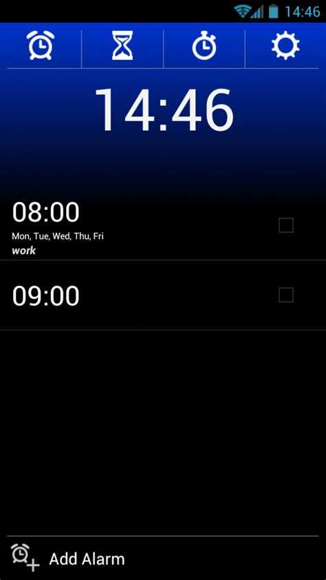 alarm app for android the best alarm clock apps for android android central