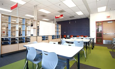 interior design schools chicago interior ideas