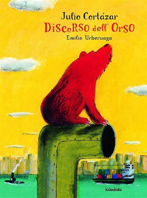 libro the literature book big kalandraka particolare del libro cuentos