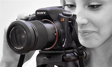Kamera Photography 7 free photo sony photographer free image