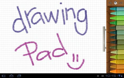 drawing apps drawing pad android app review drawing pad for android