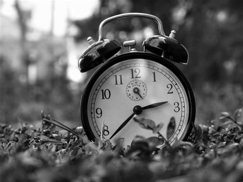 Imagenes Vintage Relojes | relojes vintage fondos de pantalla y mucho m 225 s