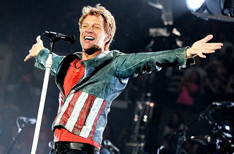 bon jovi to speak at rutgers camden commencement billboard