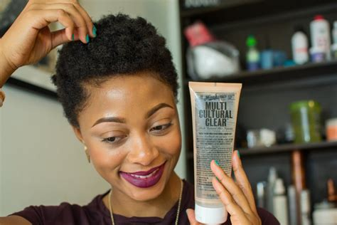 how to make my twa afro curly pic tutorial twa wash go with miss jessie s multi cultural