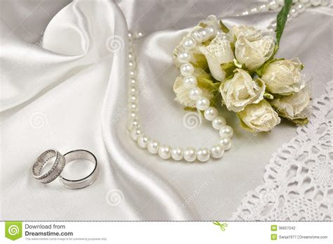 Wedding Time Images by Wedding Arrangement Stock Photo Image Of Golden Groom