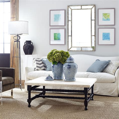 Wisteria Coffee Table Wisteria Coffee Table Design Images Photos Pictures