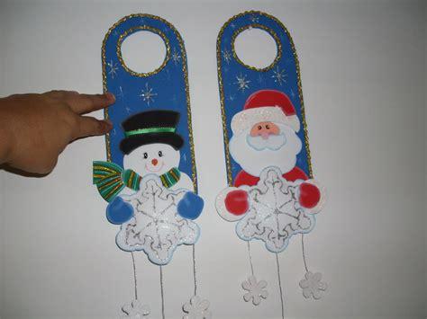 imagenes de navidad hechas en foami imagenes de navidad de foami bellas imagenes para compartir