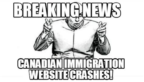 canada news all the latest and breaking canadian news meme creator breaking news canadian immigration website