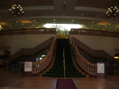 venetian room orlando venetian room entrance picture of the venetian chop house orlando tripadvisor