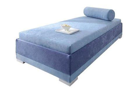was ist futon polsterliege maintal kaufen otto