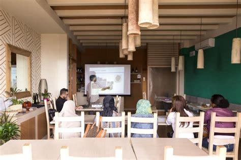 scuola di cucina palermo agrigento le donne migranti a scuola di cucina siciliana