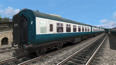 marketplace br blue grey coaches pack 03 dovetail store