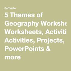 5 themes of geography games geography trivia free printable trivia questions answers