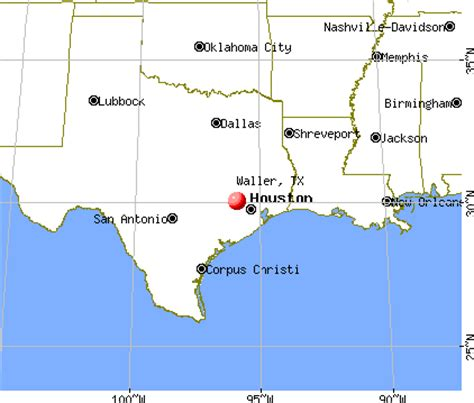 waller texas map waller texas tx 77484 profile population maps real estate averages homes statistics