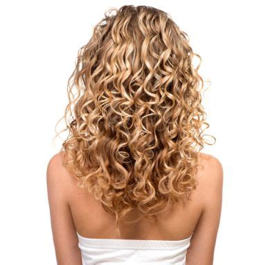 permed hair in wellingborough permed hair in wellingborough how to relax natural hair