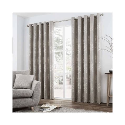 tj hughes curtains shop now for curtains at www tjhughes co uk elmwood