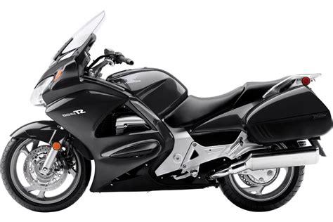 Motorrad Honda De honda motorrad geschichte eines giganten cu rider