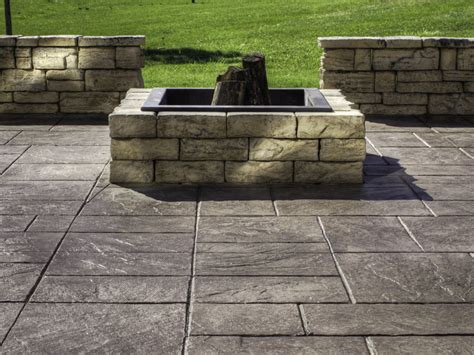 how much for concrete patio sted concrete patio saving much of your budget amaza design
