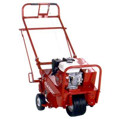 looking for lawn garden equipment rent from your local