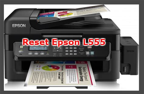reset epson printer to default printer softwares components repair guide office and