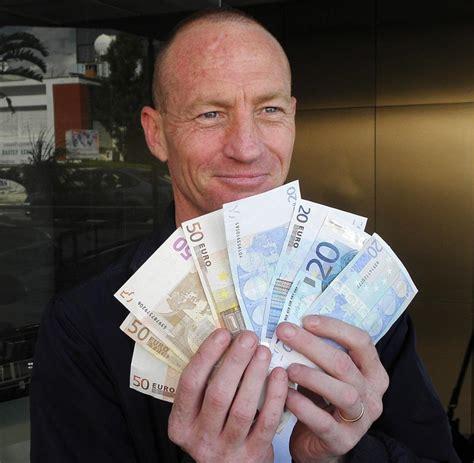 bank hat zuviel geld überwiesen banken 246 ffnung kein ansturm zyperns banken sind